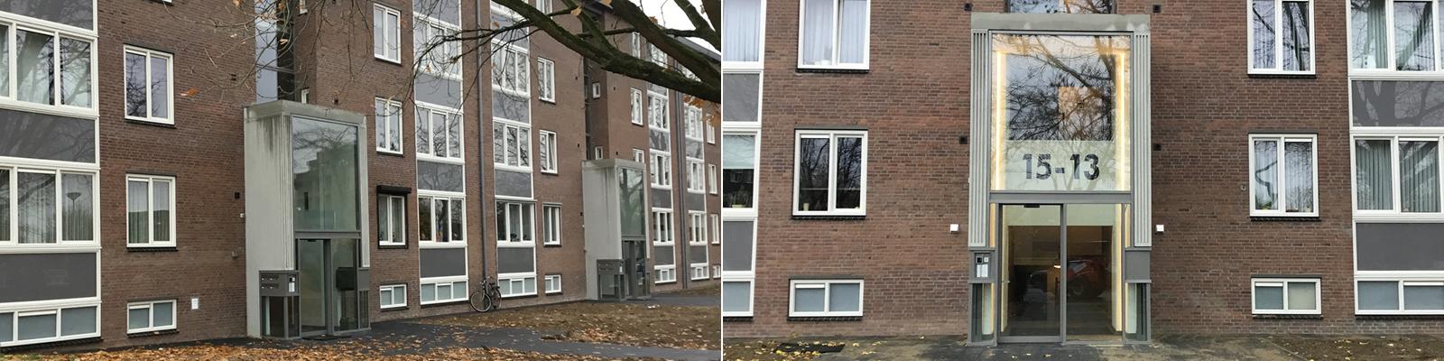 http://epm.nl/wp-content/uploads/2017/12/banner_vrangendael.jpg